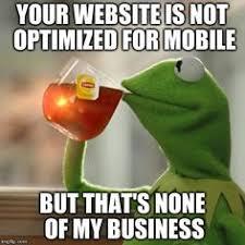 Web Design Memes - a compilation of funny web hosting memes itx