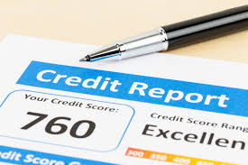 bureau fond d ran s week a hack to raise your credit before