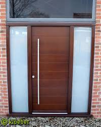 Cheap Bi Fold Patio Doors by Aluminium Doors Gallery U0026 Aluminium French Doors