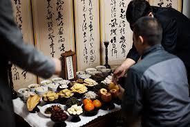 margareta 추석 chuseok korean thanksgiving