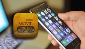 moviebox apk for android bobby box apk for android pc and ios for free