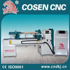 haas cnc machine haas cnc machine suppliers and manufacturers at