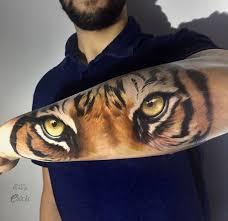 best 25 tiger tattoo sleeve ideas on pinterest tiger eyes