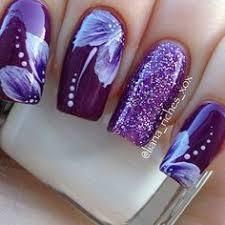25 most awesome mirror and metallic nail art ideas metallic