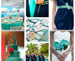 wedding color palettes inspiration boards awesome wedding colors