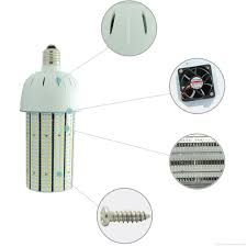 mogul base led light bulbs e39 e40 mogul base 60watt led light bulbs replace 250w high pressure