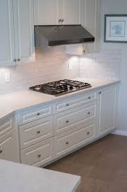 white kitchen countertops promaster countertops complete countertop replacement