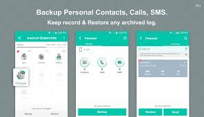 backup and restore apk xperia app backup restore transfer v5 2 4 build 118 ad free apk is here