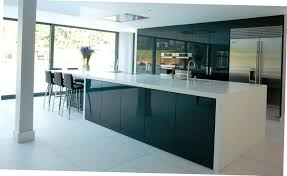 dining room ideas 2013 astonishing modern high gloss kitchen design ideas idolza image of