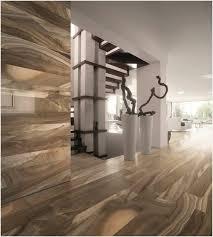 Black Laminate Wood Flooring Interior Design Ideas Laminate Flooring Glamorous Rust Feather