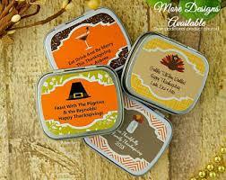 thanksgiving gift ideas 12 thanksgiving mint tins