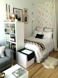 ikea small space ideas ikea furniture for small spaces a white table with two drop leaves