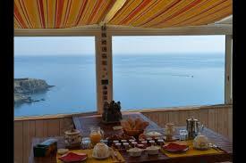 chambre d hote vue sur mer chambre d hôtes vue mer 180 à cerbère clévacances
