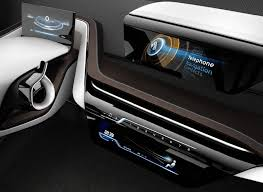 Design Concepts Interiors by Bmw Concept Interior 2 Jpg 871 636 Car Interior Pinterest