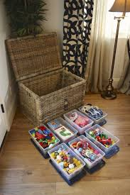 living room toy storage ideas 10 creative toy storage tips for your kids creative toy storage