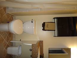 how we remodeled our bathroom to make it accessible nobody u0027s normal