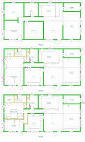 100 house plan design books pdf plans sds plans house plan