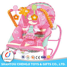 baby bouncer vibrating baby bouncer vibrating suppliers and