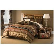bedding blankets u0026 pillows bass pro shops