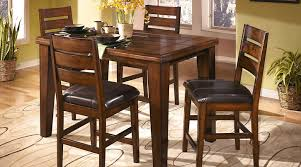 Bobs Furniture Dining Table Bob U0027s Factory Outlet Park Falls U0026 Ashland Wisconsin