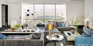 images of livingrooms 35 best living room ideas beautiful living room decor