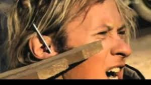 the dudesons nail piercing youtube