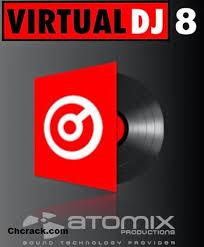 full version virtual dj 8 atomix virtual dj 8 2 build 4291 full license key is here