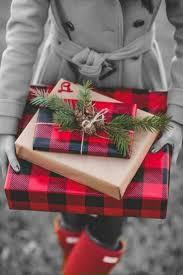 plaid christmas 270 best christmas plaid images on tartan plaid plaid