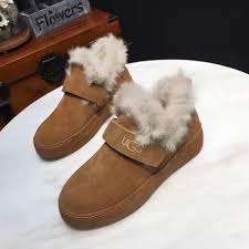 imitation ugg boots sale ugg replica shoes high quality knock designer shoes for