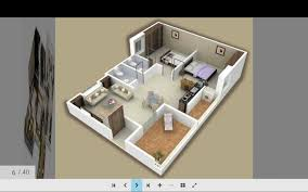 Home Design 3d Freemium Apk 3d Home Plans 8 2 170122 Apk Download Android Lifestyle Apps