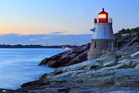 Rhode Island scenery images About us gt brown point facility management solutions jpg