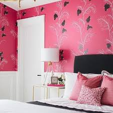 pink and black girls bedroom ideas pink and black girls bedroom colors design ideas
