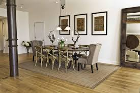 Dining Tables  Large Round Dining Room Table Extra Long Rustic - Long dining room table