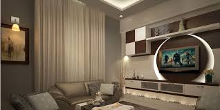 Interior Design Companies In Kerala 1bhk 2bhk 3bhk 4bhk Flat Interior Designers In Kasaragod Kerala