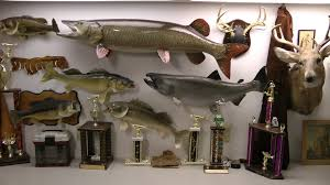 fishing themed man cave ideas best cave 2017 23 manly ideas for your man cave