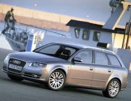 2004 audi station wagon 2004 audi a4 avant best image gallery 4 18 and