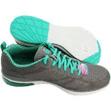 skechers women u0027s skech air walking shoes women trainers air