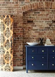 Jatana Interiors Sydney Home Jodi And Brendan York The Design Files Bloglovin U0027