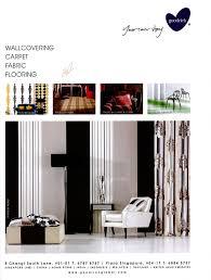 100 miami home and decor magazine 30 mirrored coffee tables