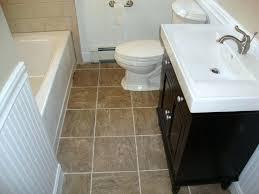 Narrow Bathroom Vanities Lovely Narrow Depth Bathroom Vanity And Best Narrow Bathroom