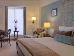 Interior Design Companies In Nairobi Luxury 5 Star Hotel In Nairobi Villa Rosa Kempinski Nairobi