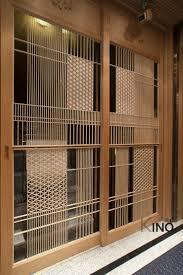 Interior House Best 25 Japanese Modern Ideas On Pinterest Japanese Modern