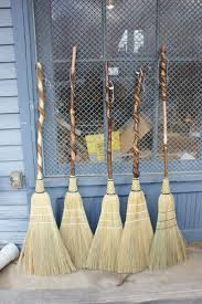 Patio Broom by Best 25 Outdoor Brooms And Brushes Ideas On Pinterest Fish In A