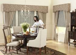Window Cornice Styles Cornice Box Or Valance Which Style For Your Home