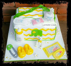 15 best lethabo baby shower cakes images on pinterest baby