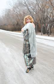 best stores for new years dresses best metallic dresses for new year s