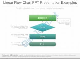 ppt flowchart flowchart in word