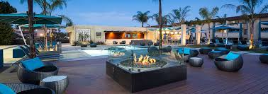 2 Bedroom Apartments For Rent In San Diego San Diego Apartments For Rent In Pacific Beach Ava Pacific Beach