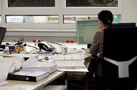 secretaire de bureau secrétaire travail de bureau photo gratuite sur pixabay