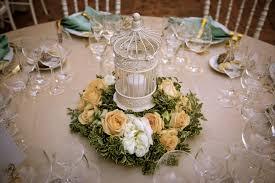 Flower Arrangements For Weddings Floral Arrangements For Weddings Ideas Diy Wedding U2022 49294